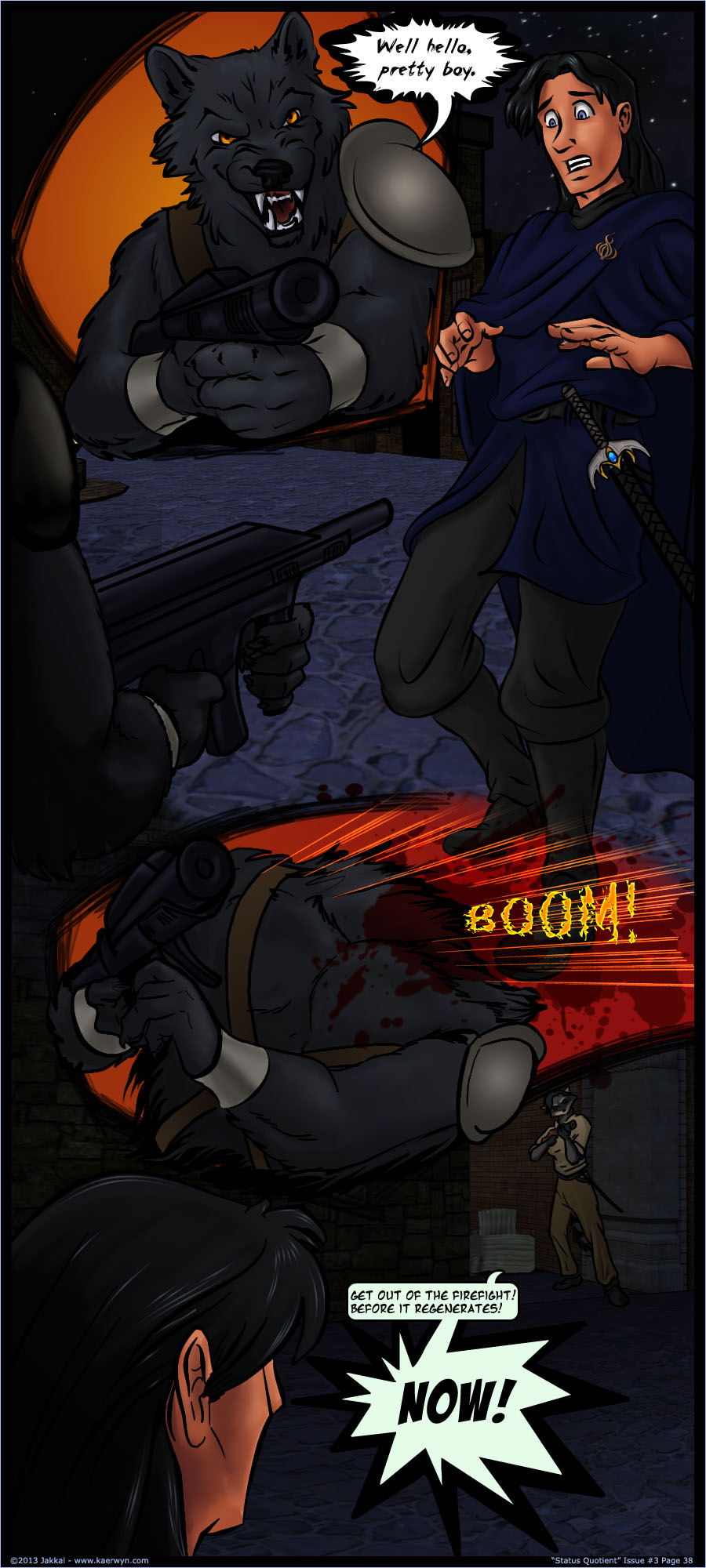 Issue 3 Page 38