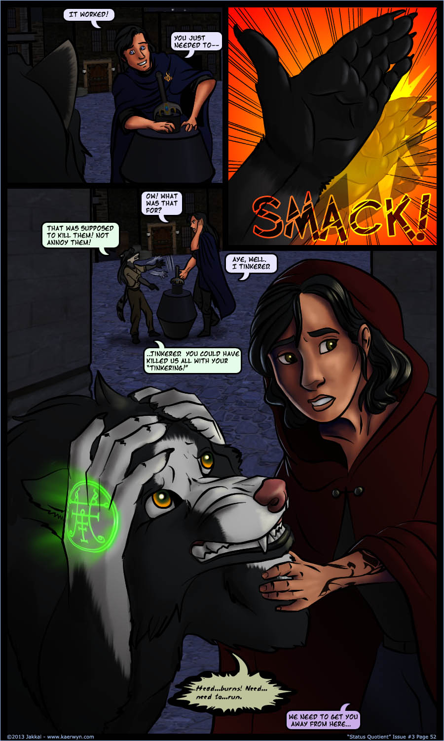 Issue 3 Page 52