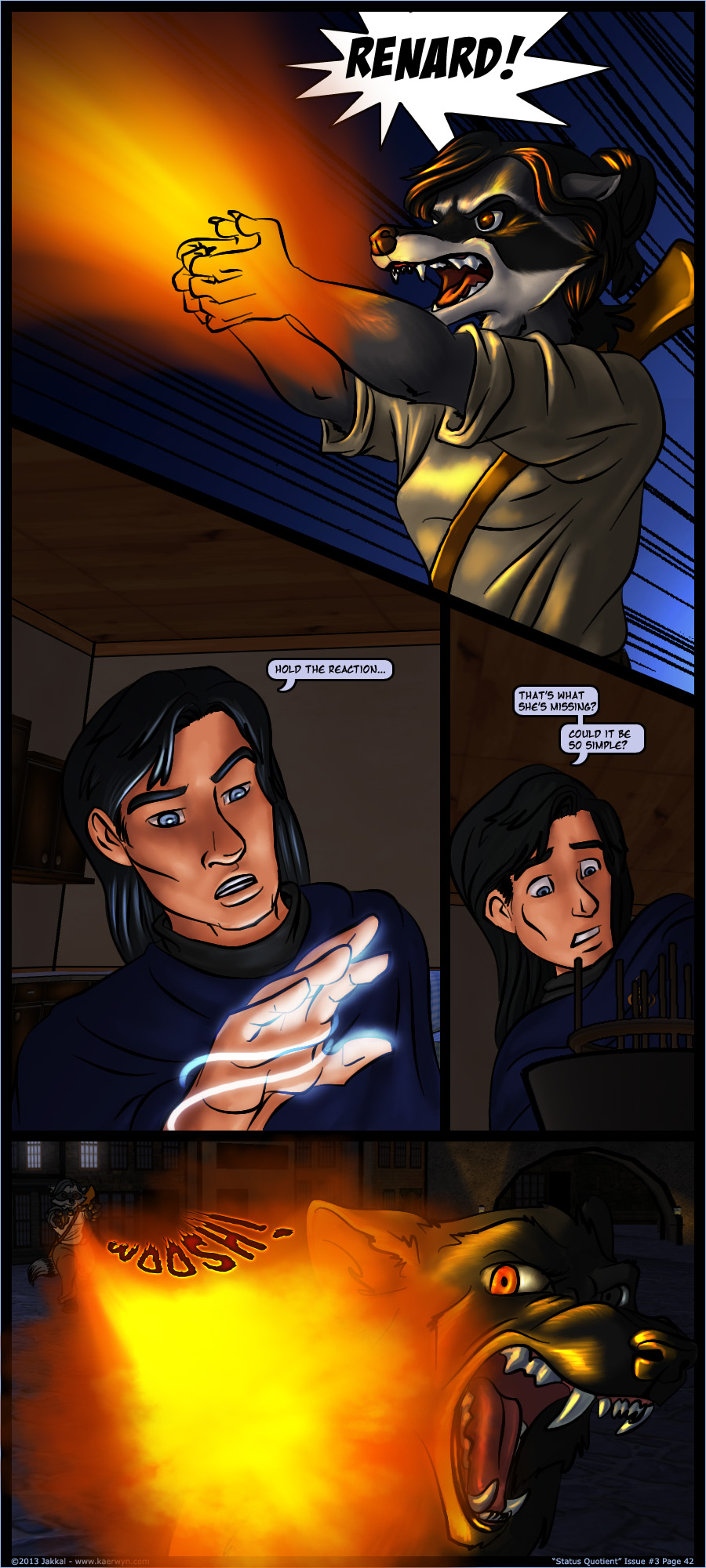Issue 3 Page 42