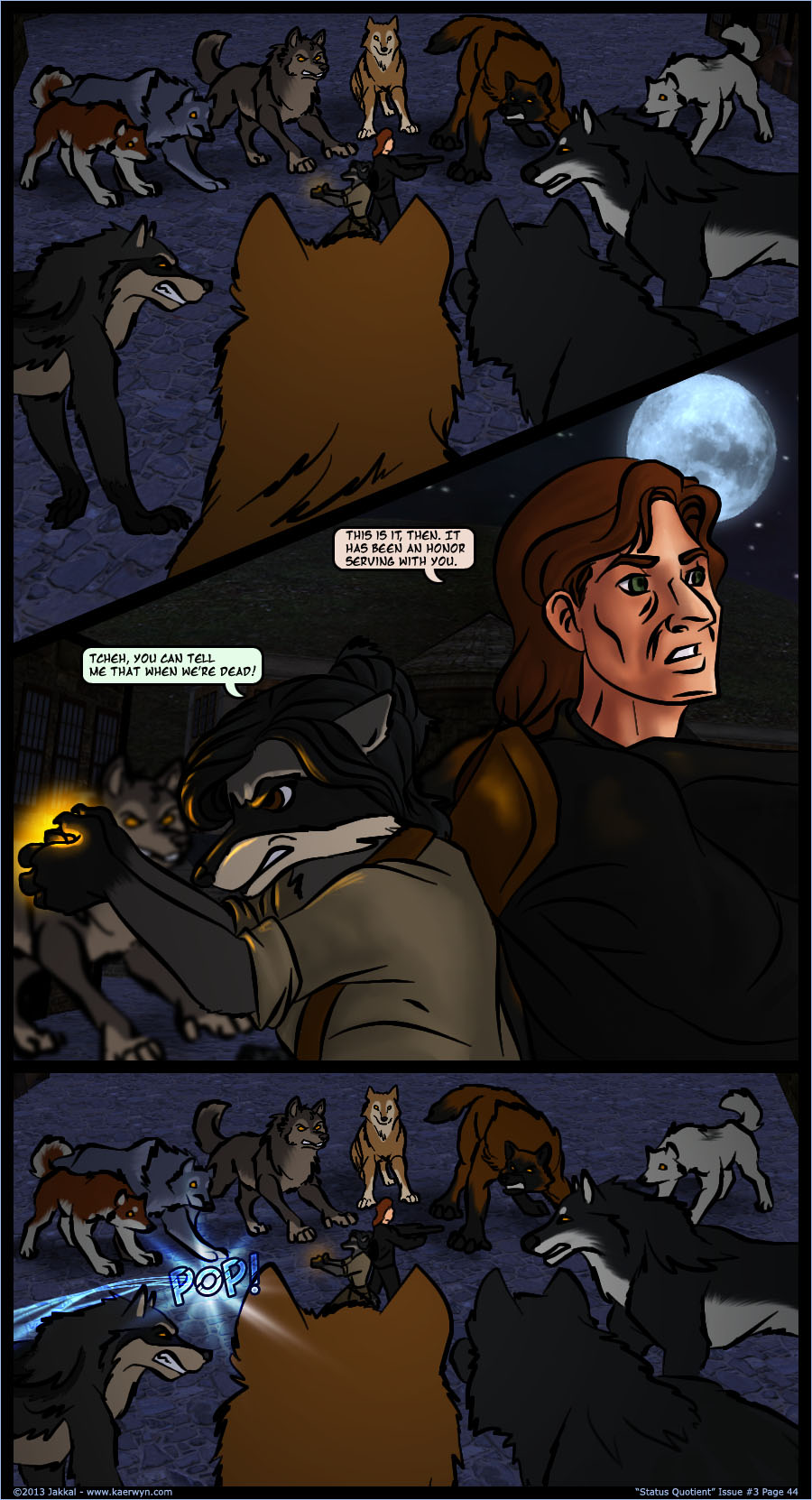 Issue 3 Page 44