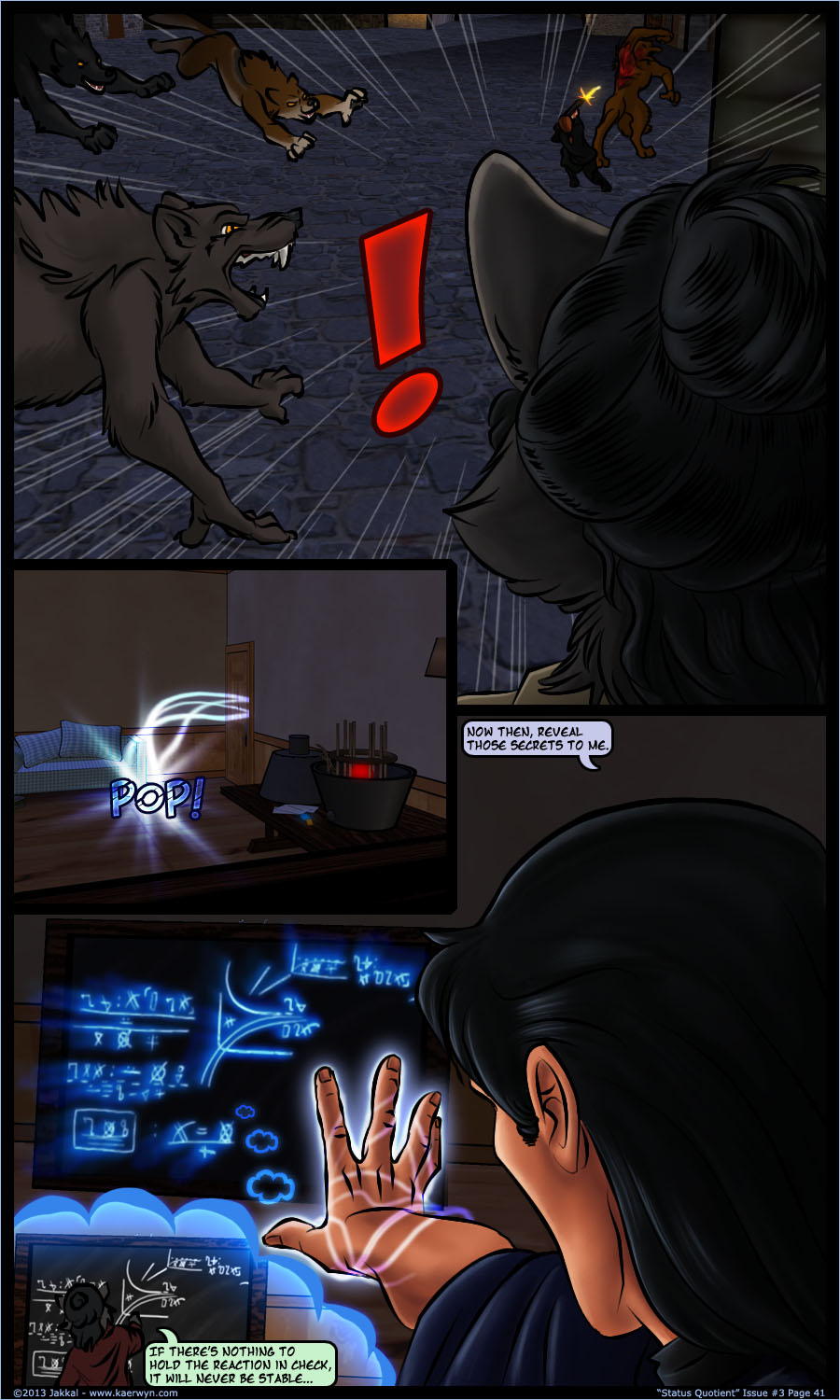 Issue 3 Page 41