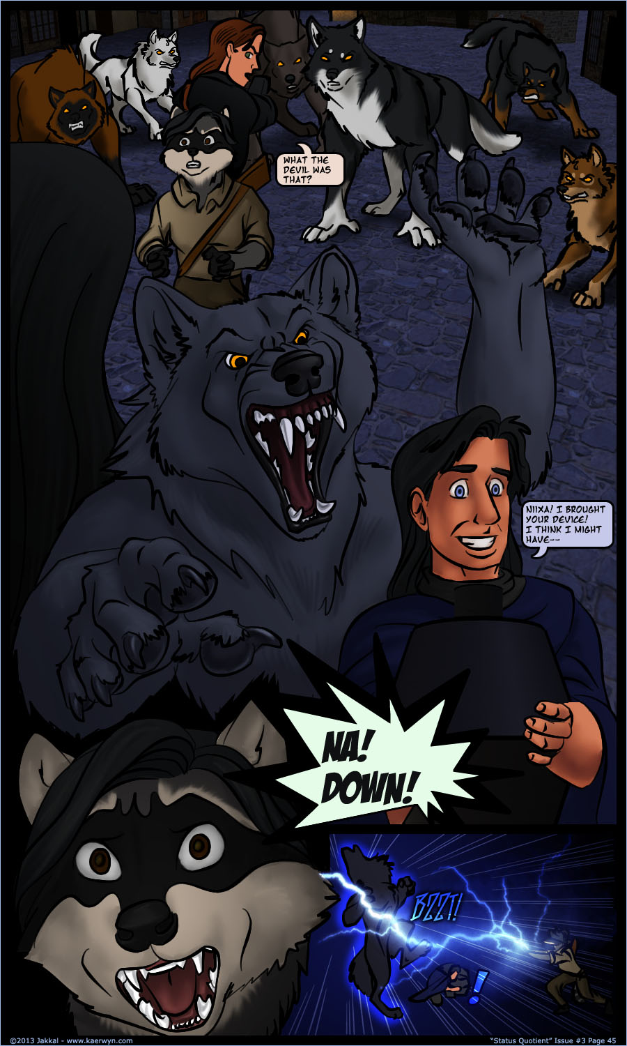 Issue 3 Page 45