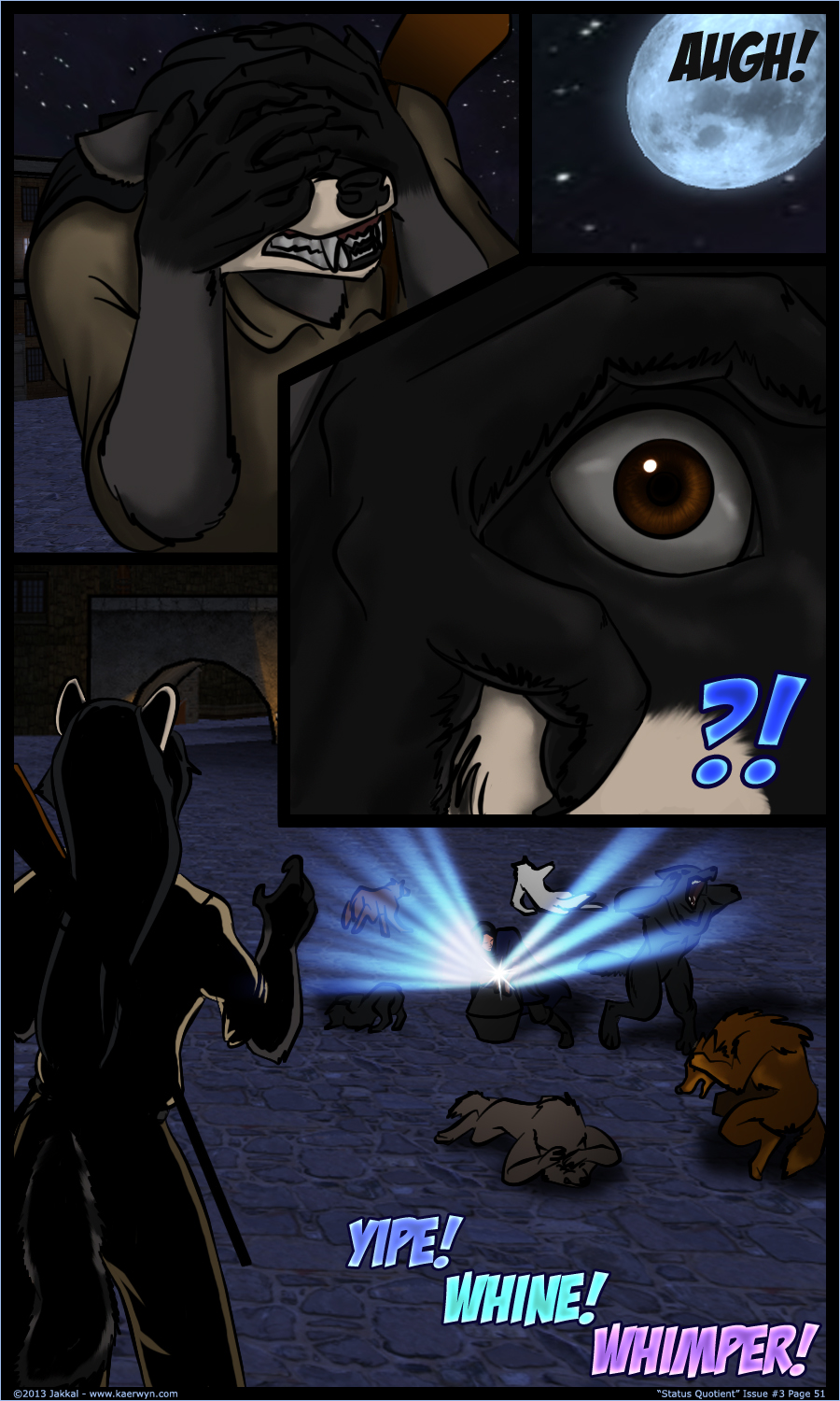Issue 3 Page 51