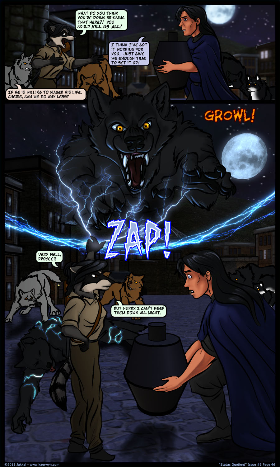 Issue 3 Page 46