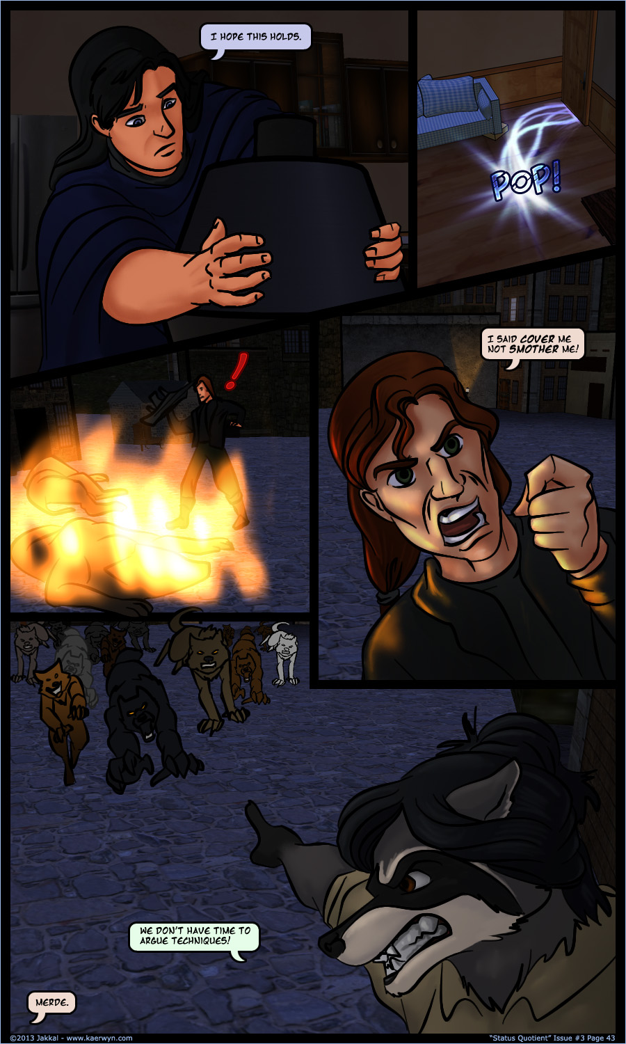 Issue 3 Page 43