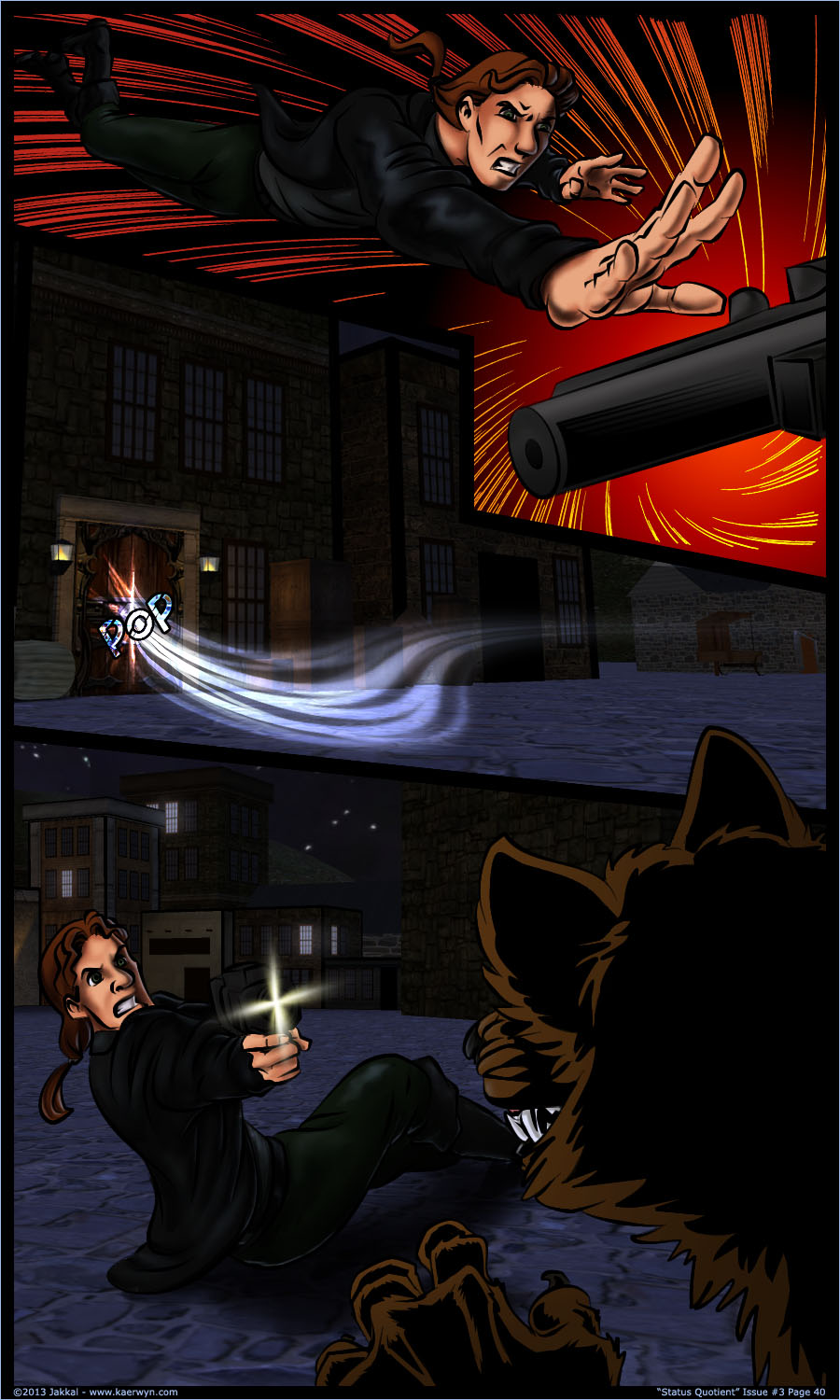 Issue 3 Page 40