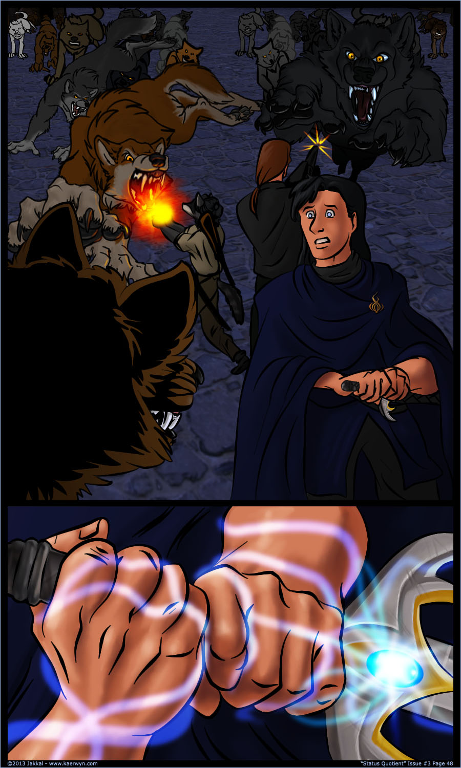 Issue 3 Page 48