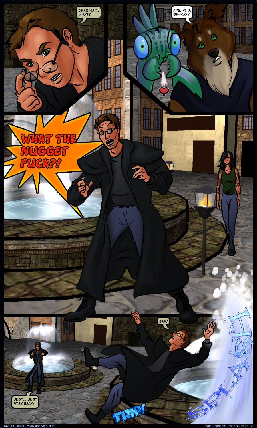 Issue 4 Page 12