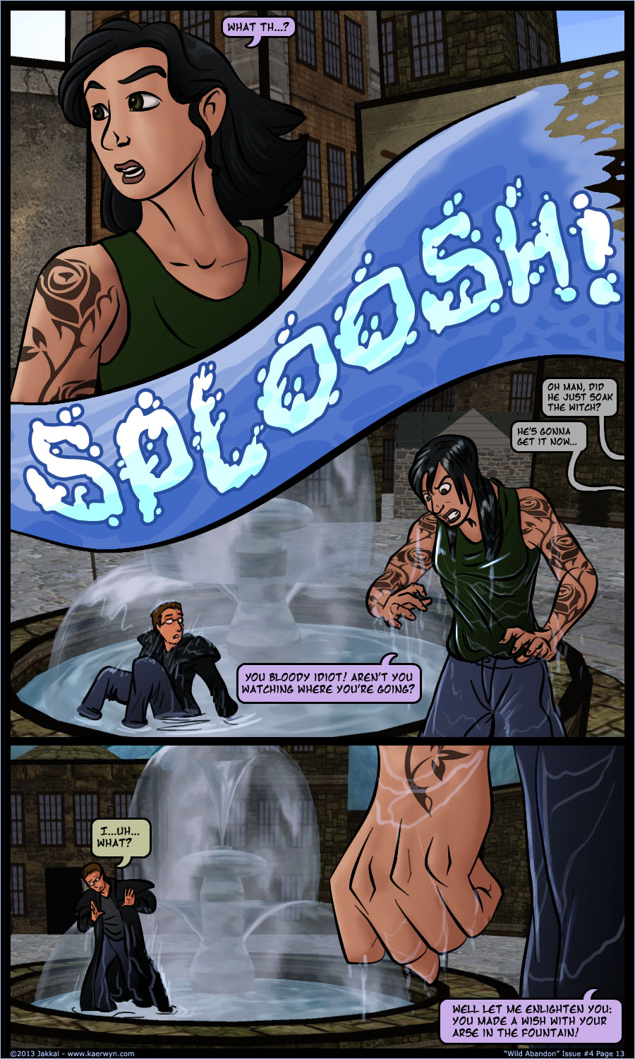 Issue 4 Page 13