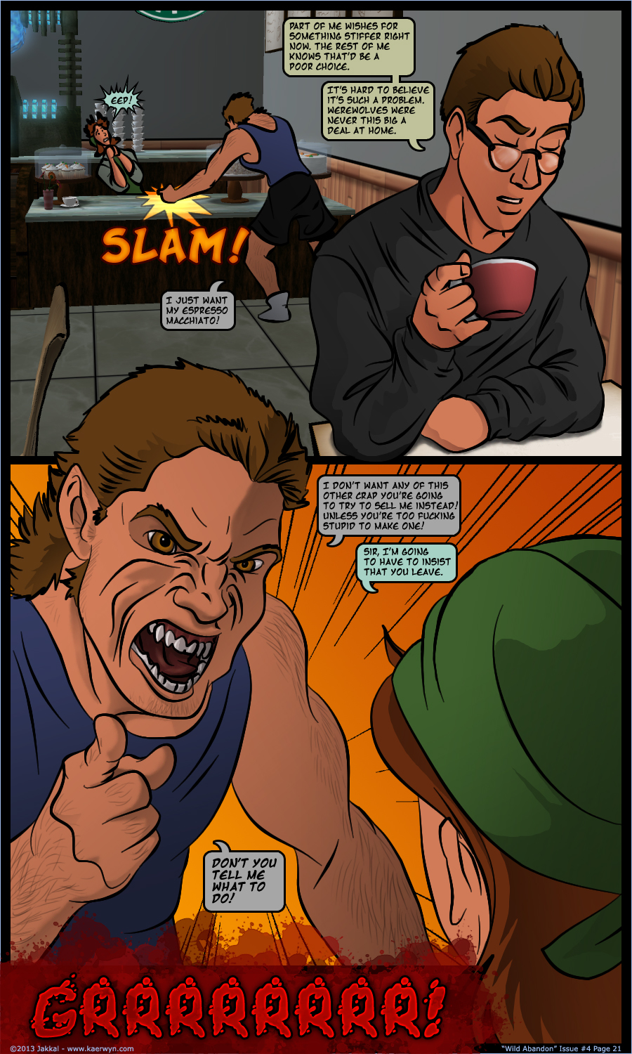 Issue 4 Page 21