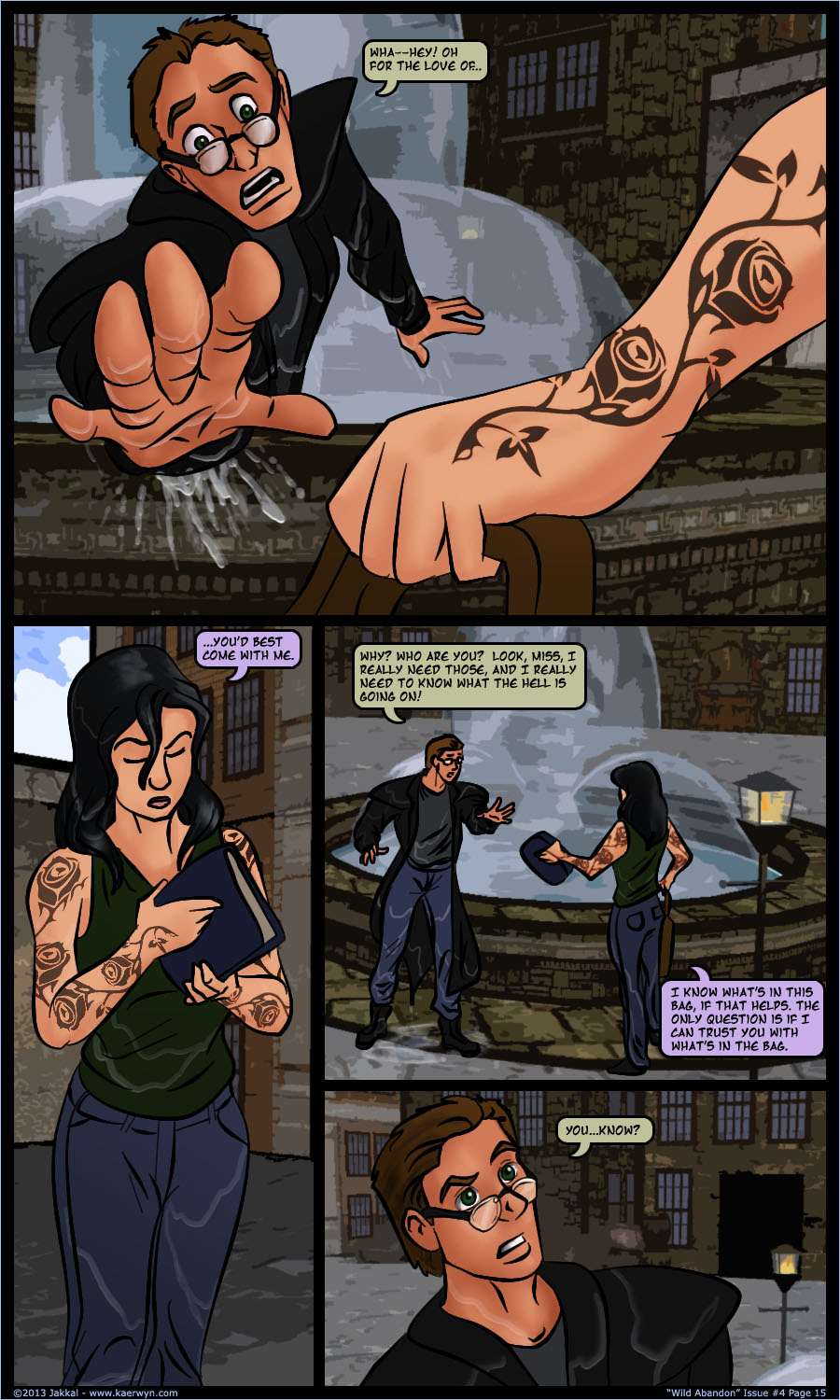 Issue 4 Page 15