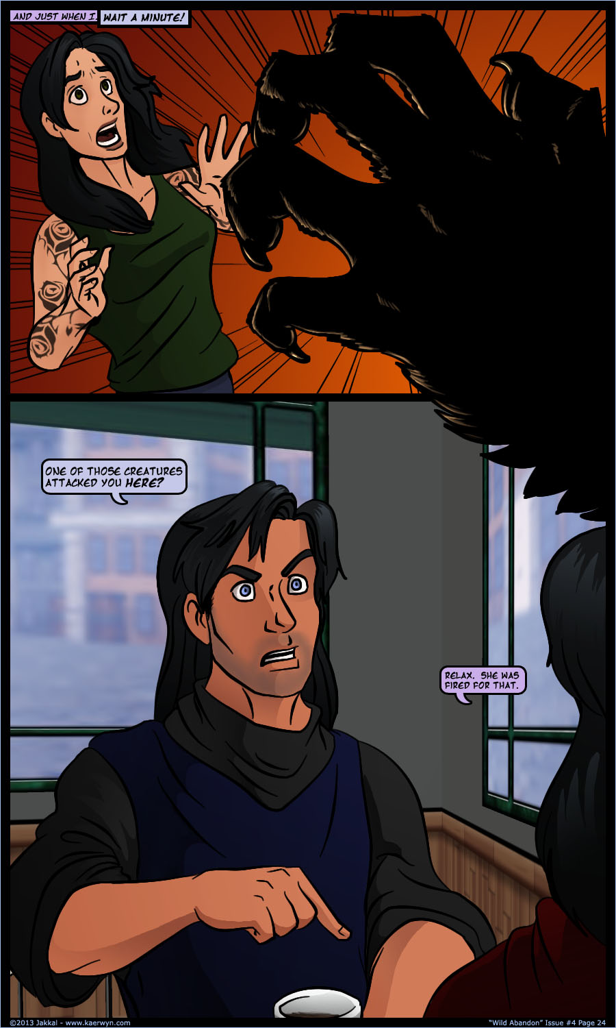 Issue 4 Page 24