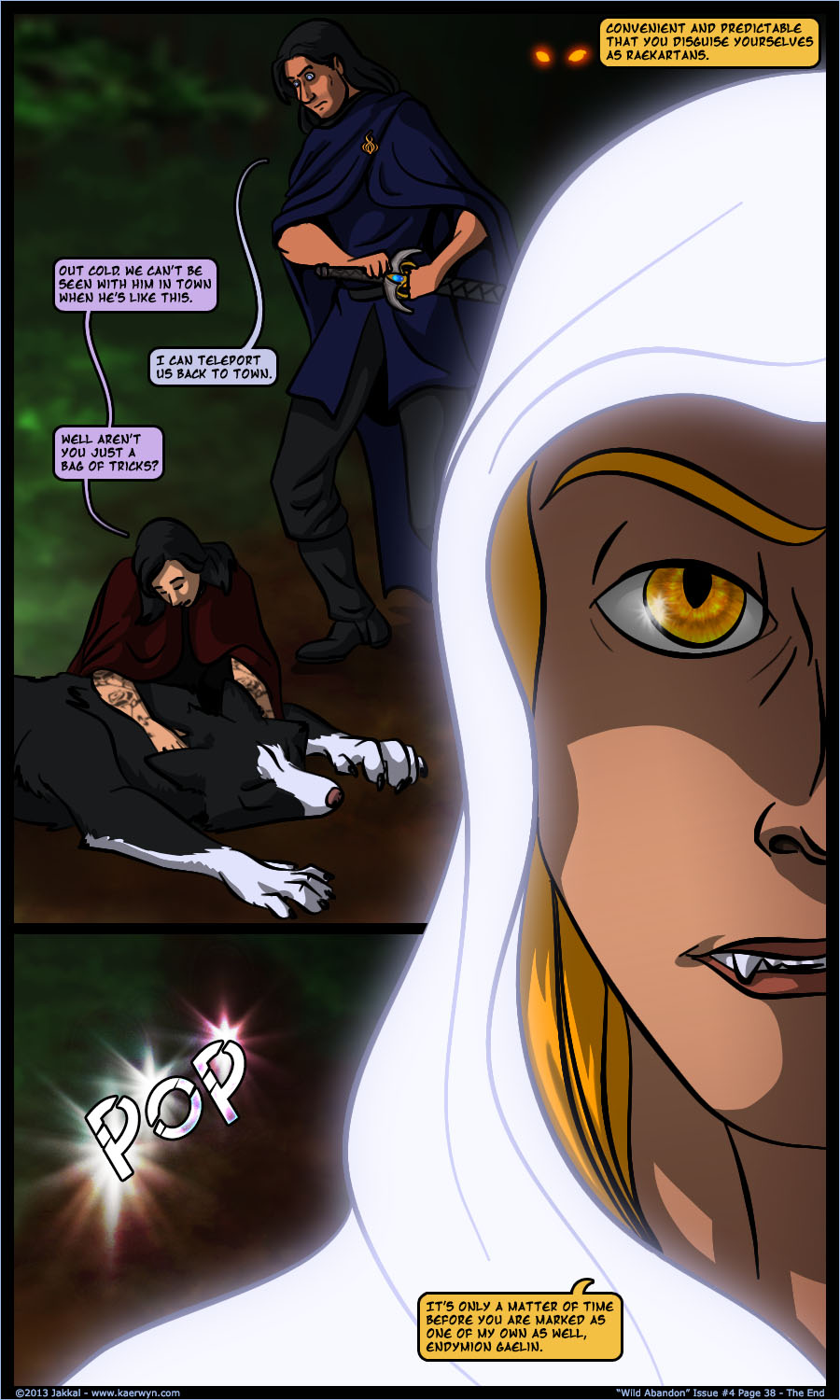 Issue 4 Page 38