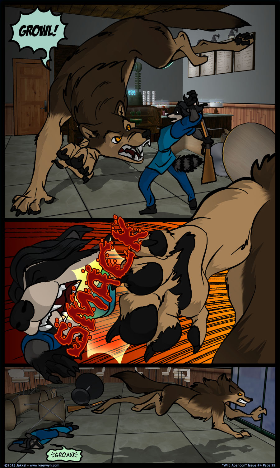 Issue 4 Page 29