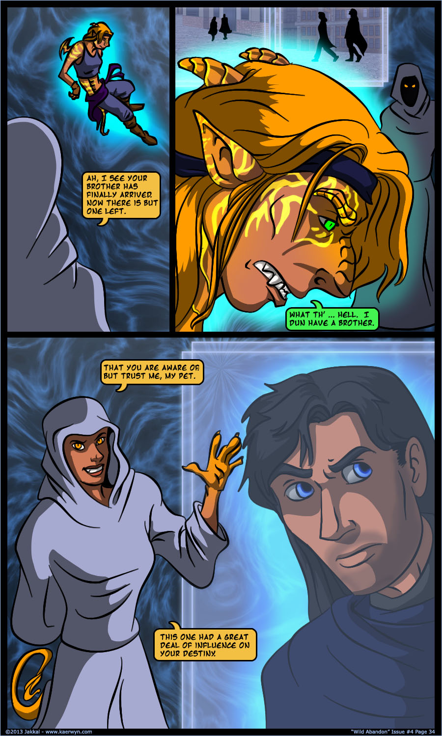 Issue 4 Page 34