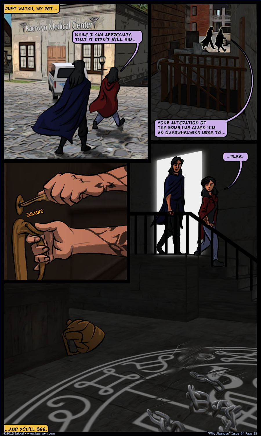 Issue 4 Page 35