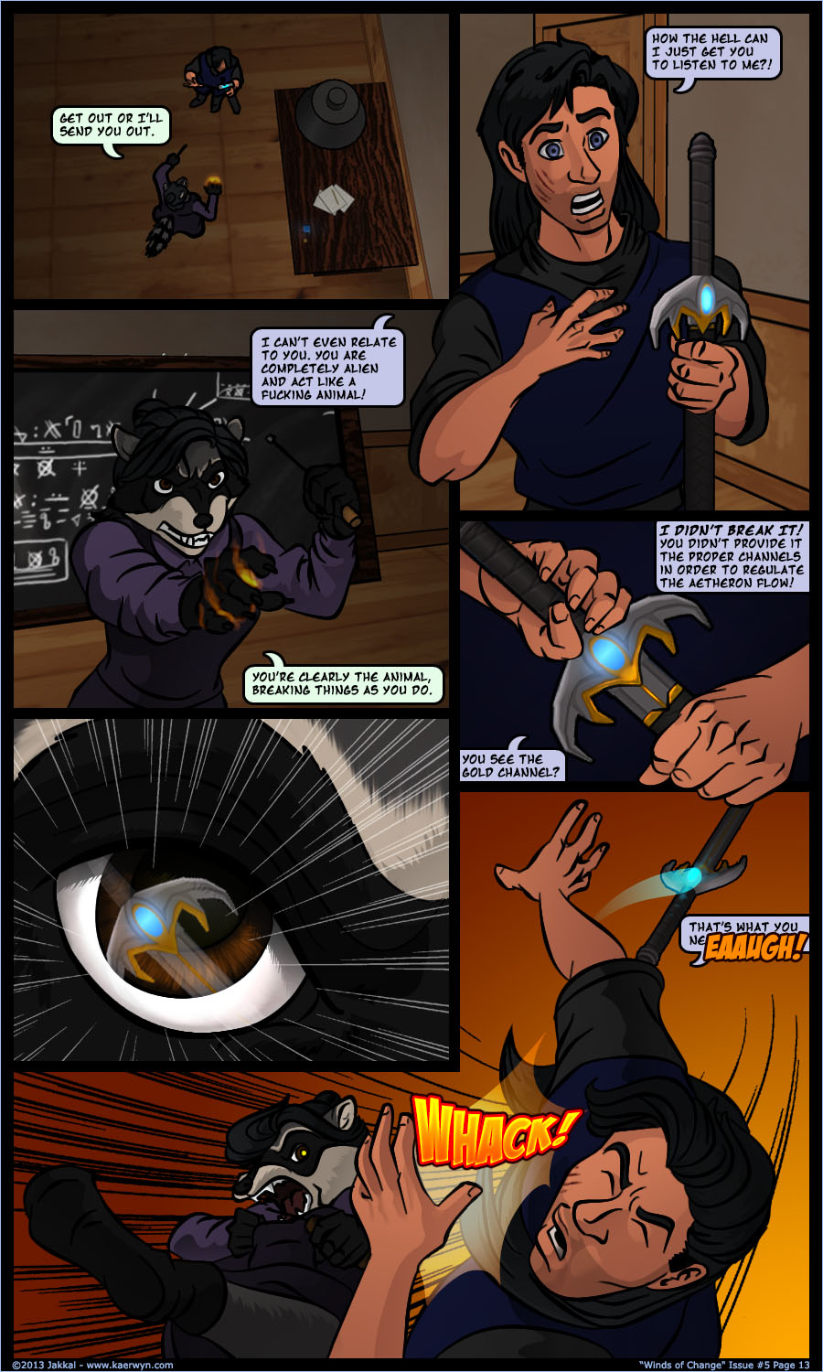 Issue 5 Page 13