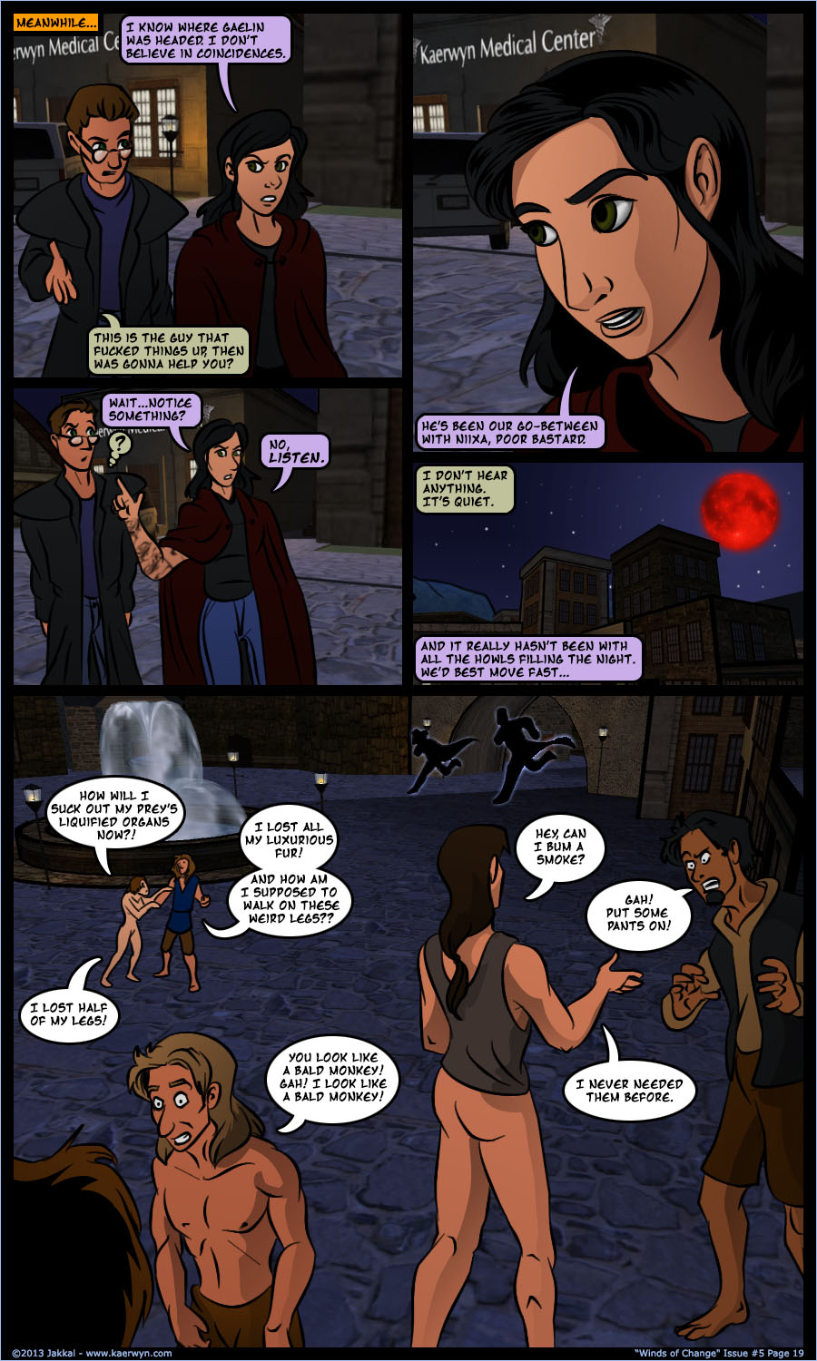 Issue 5 Page 19