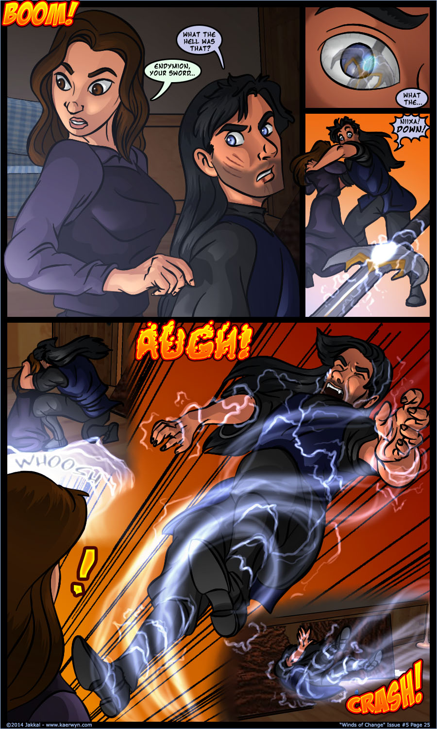 Issue 5 Page 25