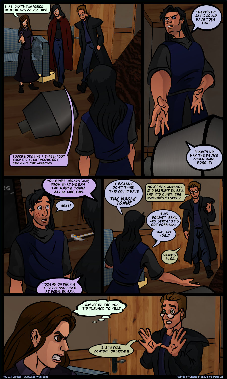 Issue 5 Page 21