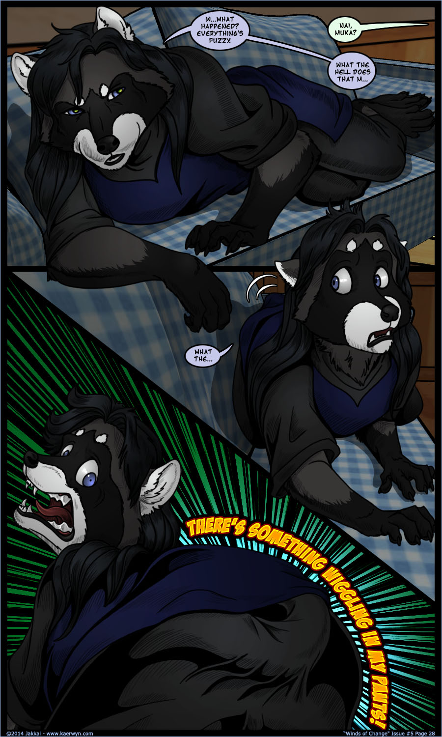 Issue 5 Page 28