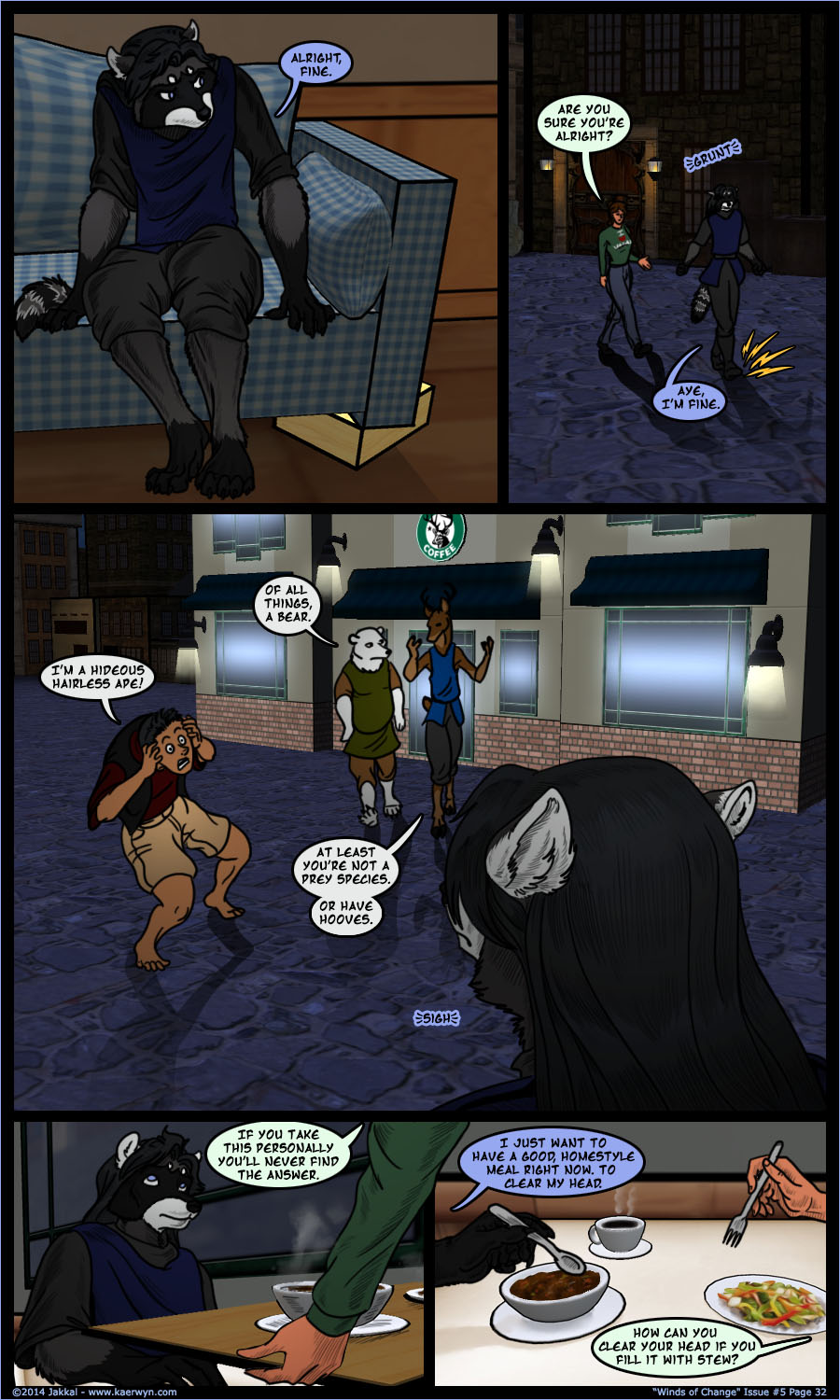 Issue 5 Page 32