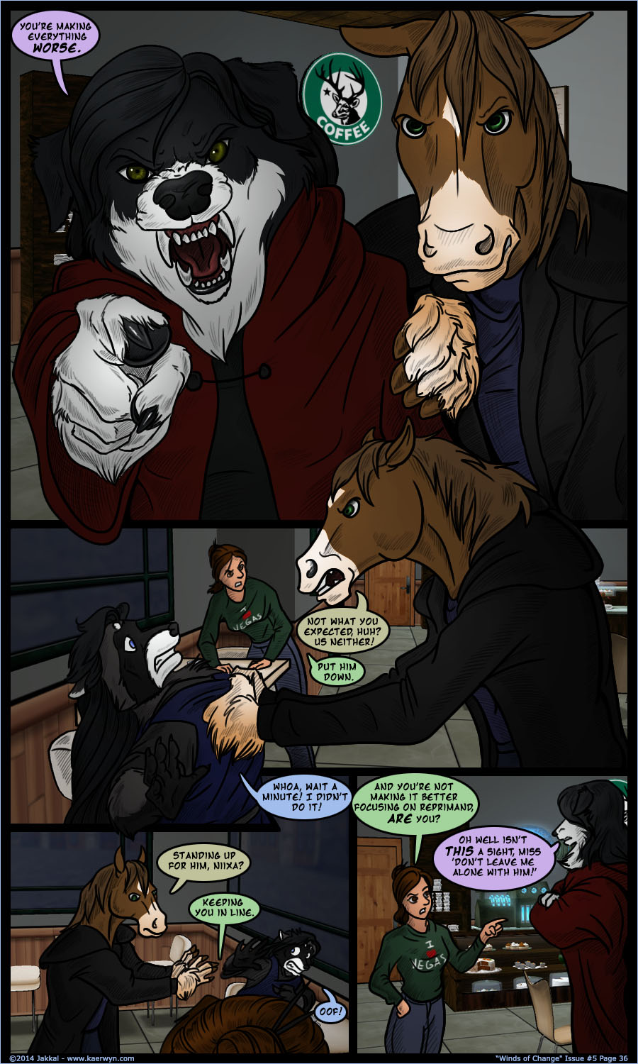 Issue 5 Page 36