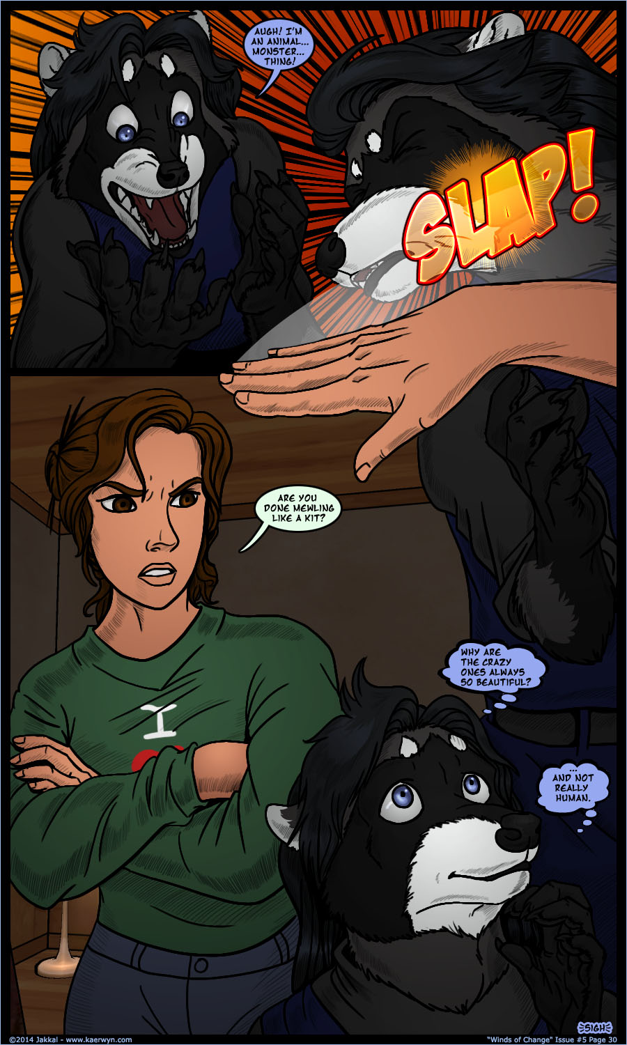 Issue 5 Page 30