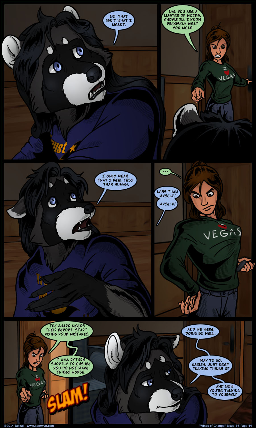 Issue 5 Page 44