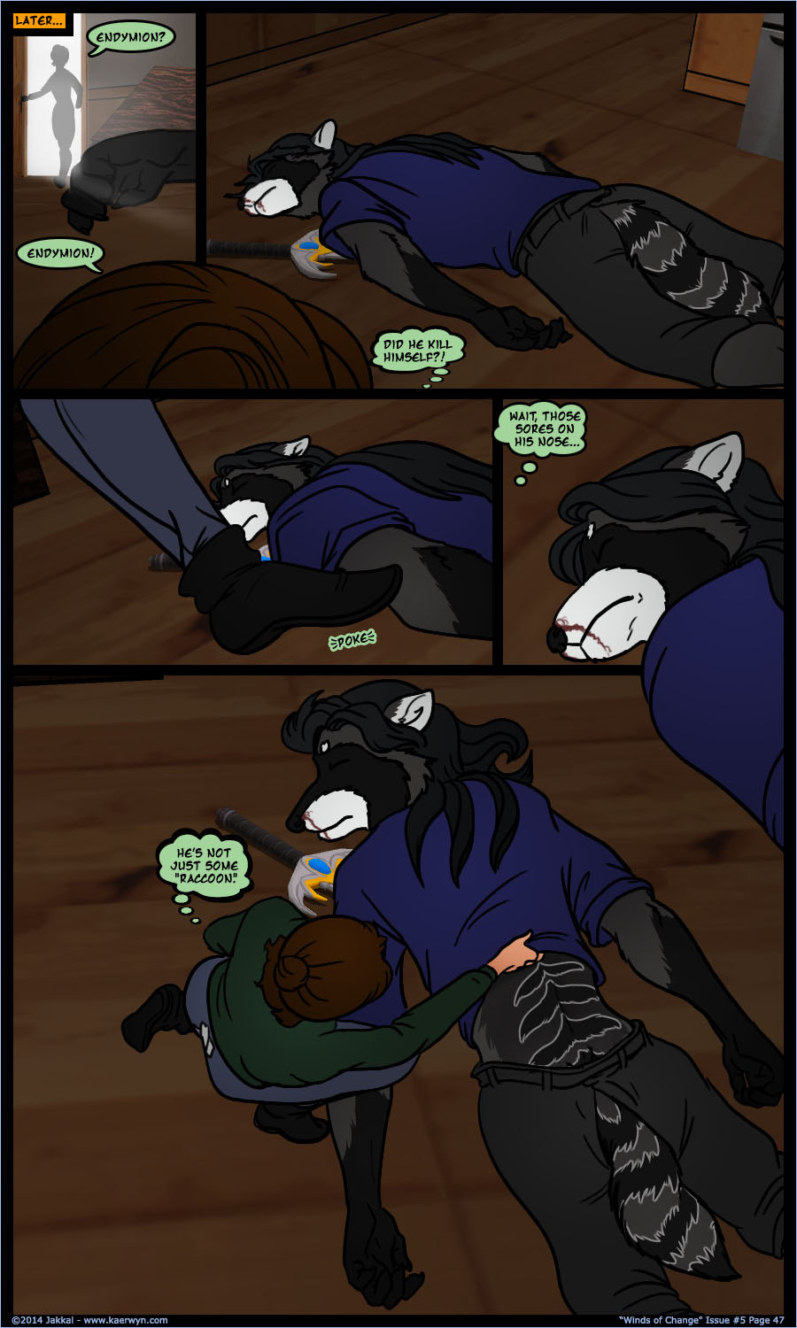 Issue 5 Page 47