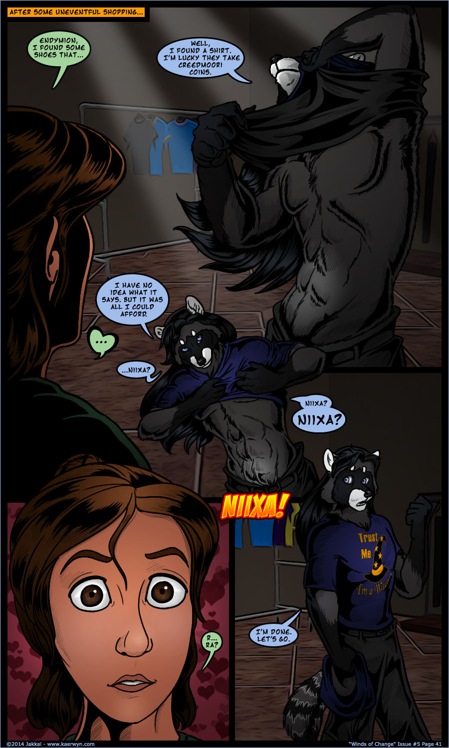 Issue 5 Page 41