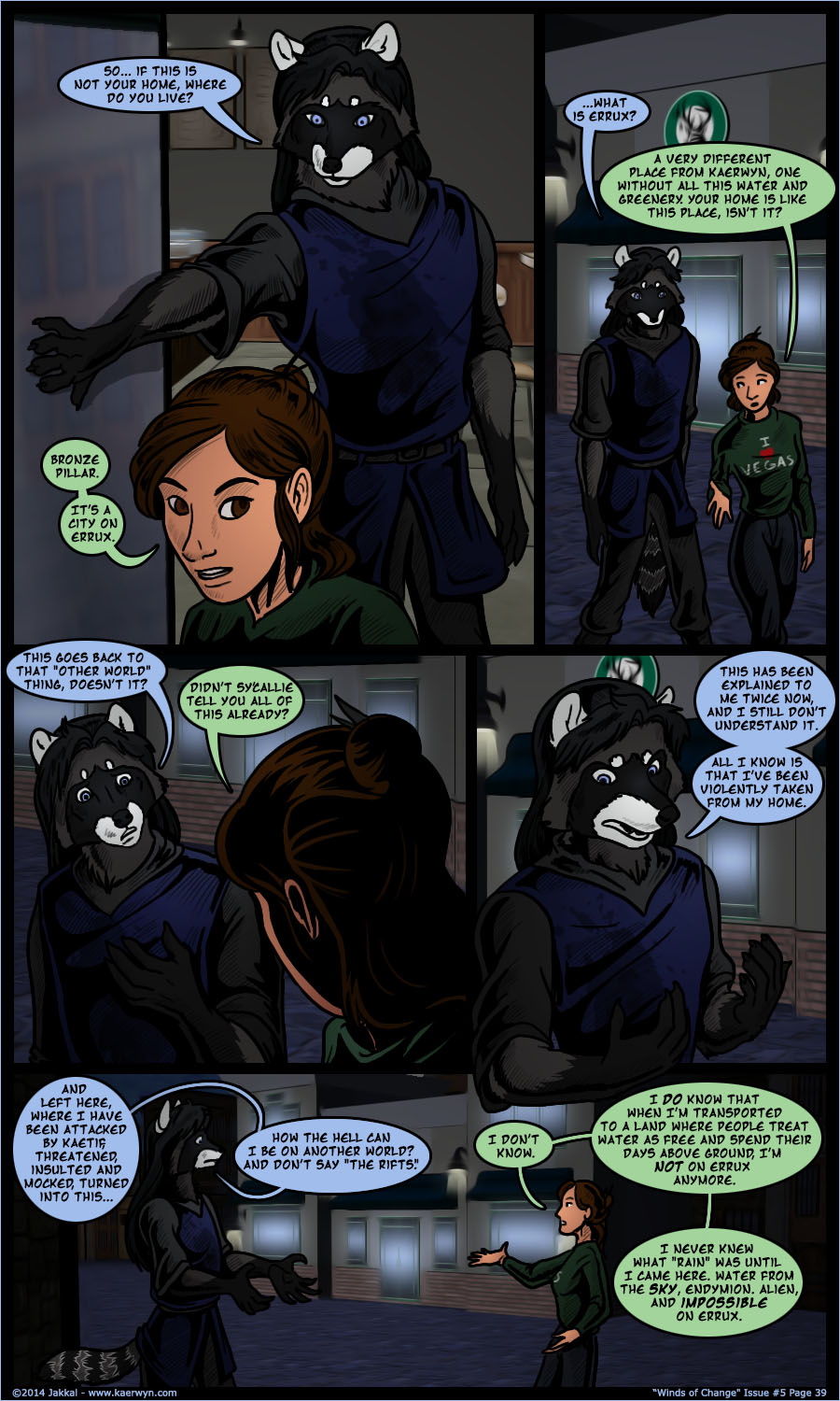 Issue 5 Page 39
