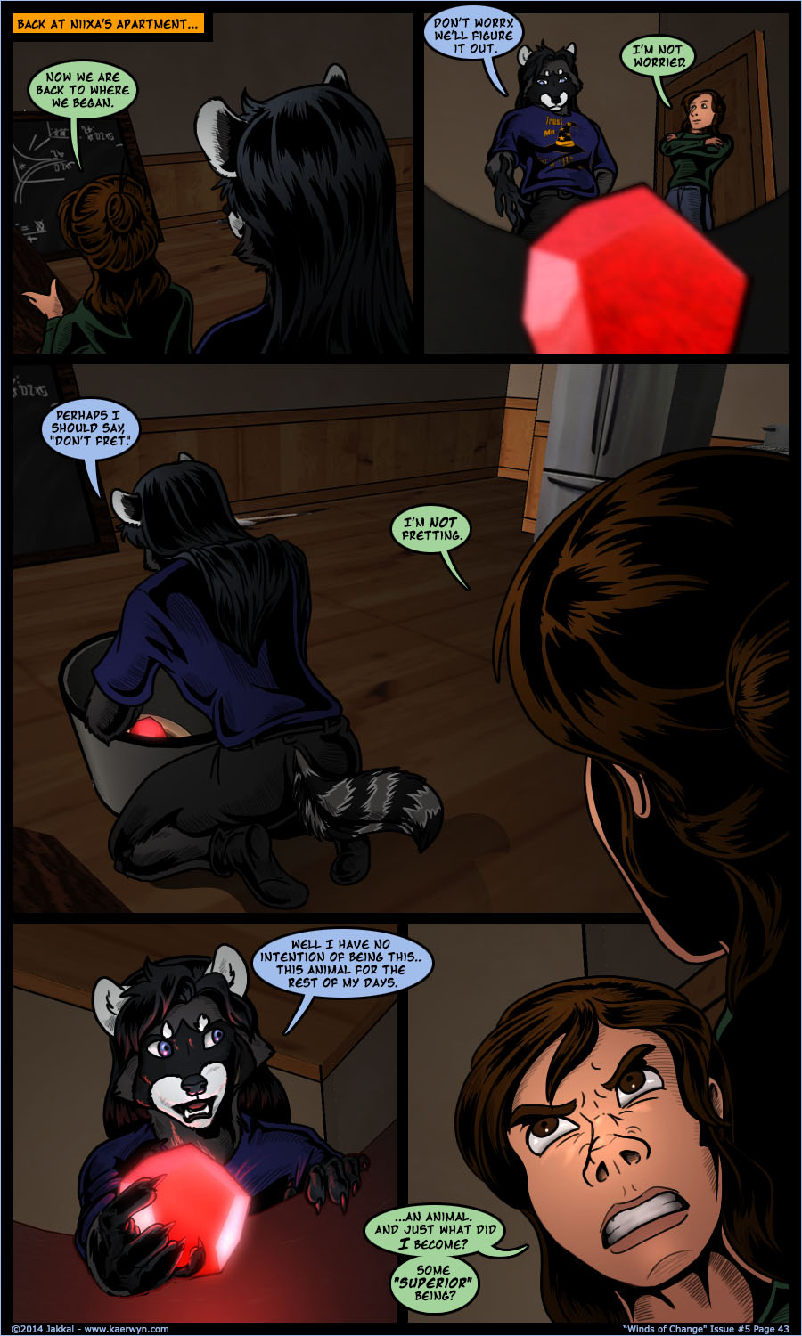 Issue 5 Page 43