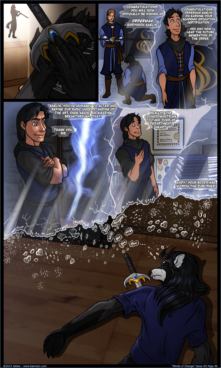 Issue 5 Page 46