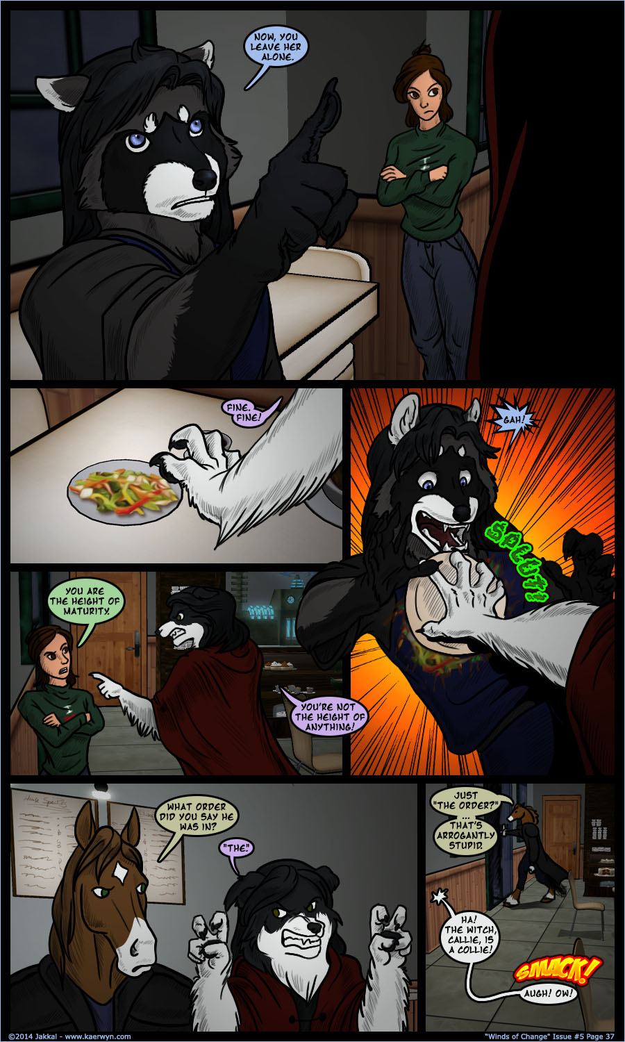 Issue 5 Page 37