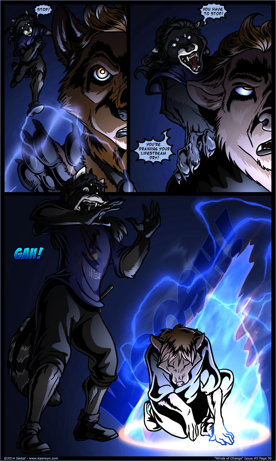Issue 5 Page 56