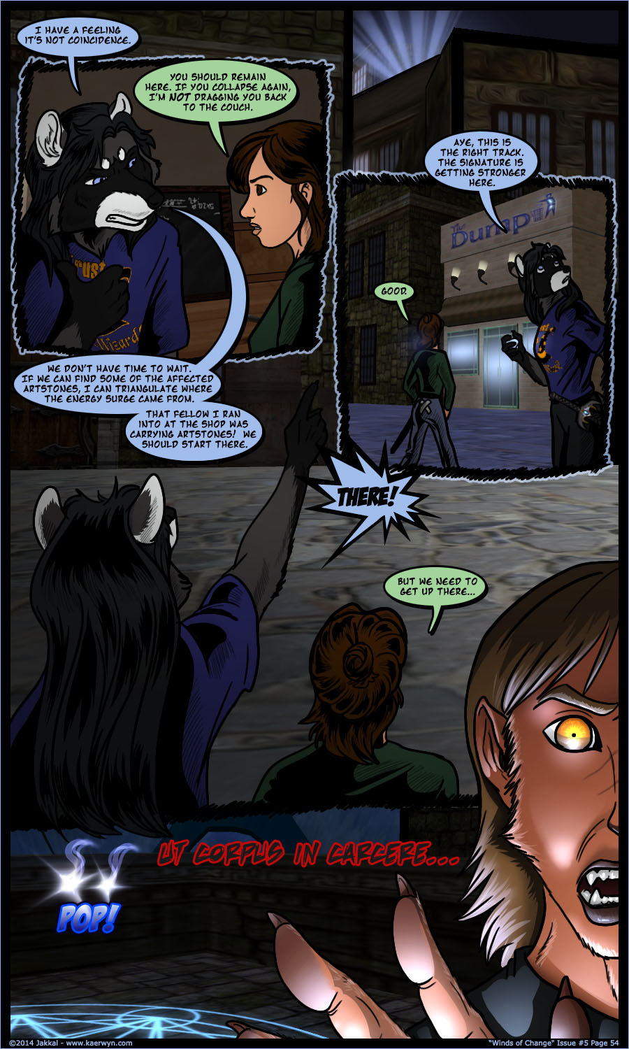 Issue 5 Page 54
