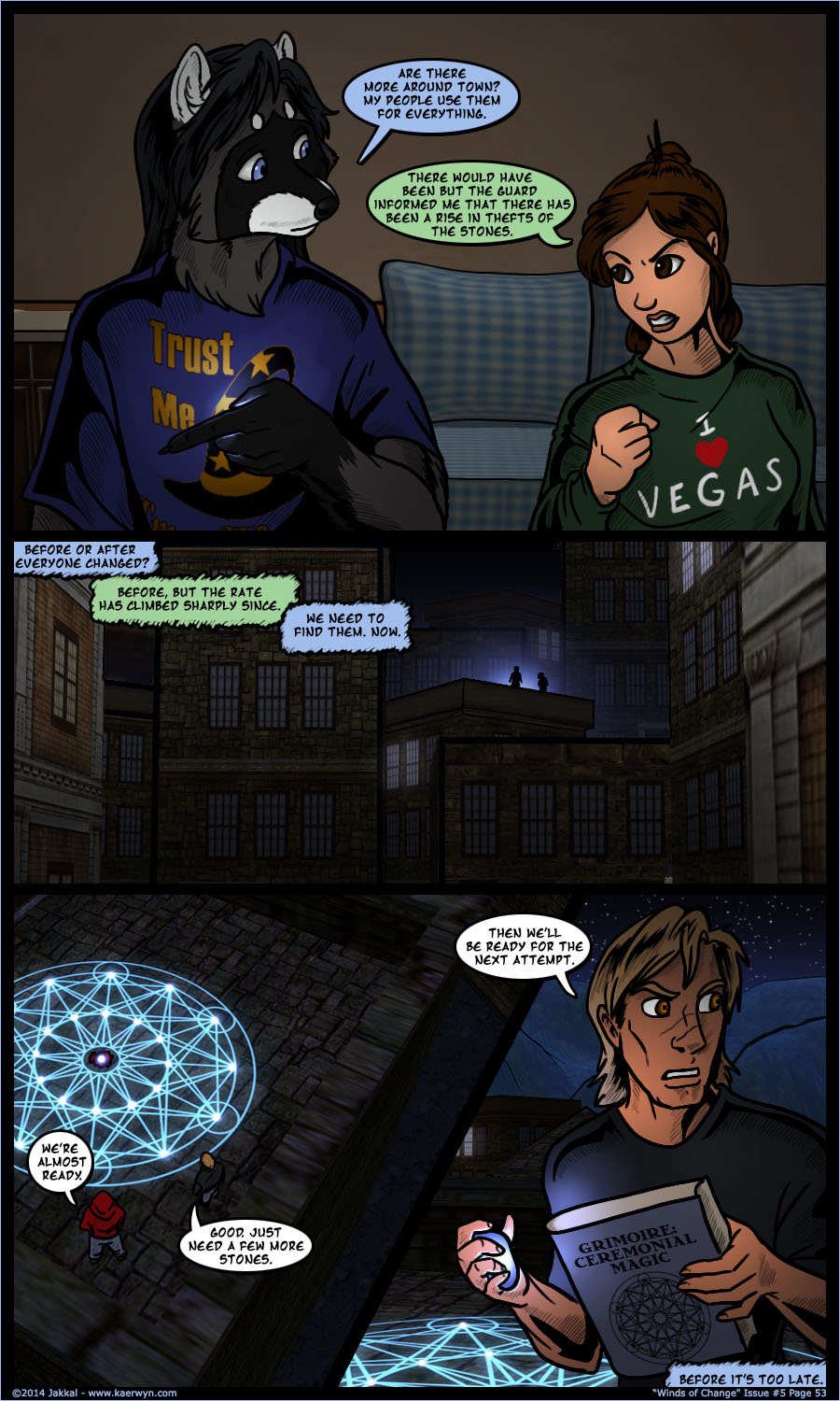 Issue 5 Page 53