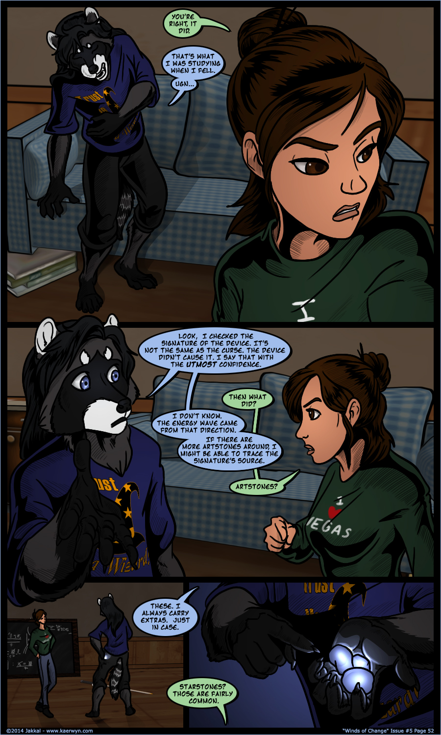 Issue 5 Page 52