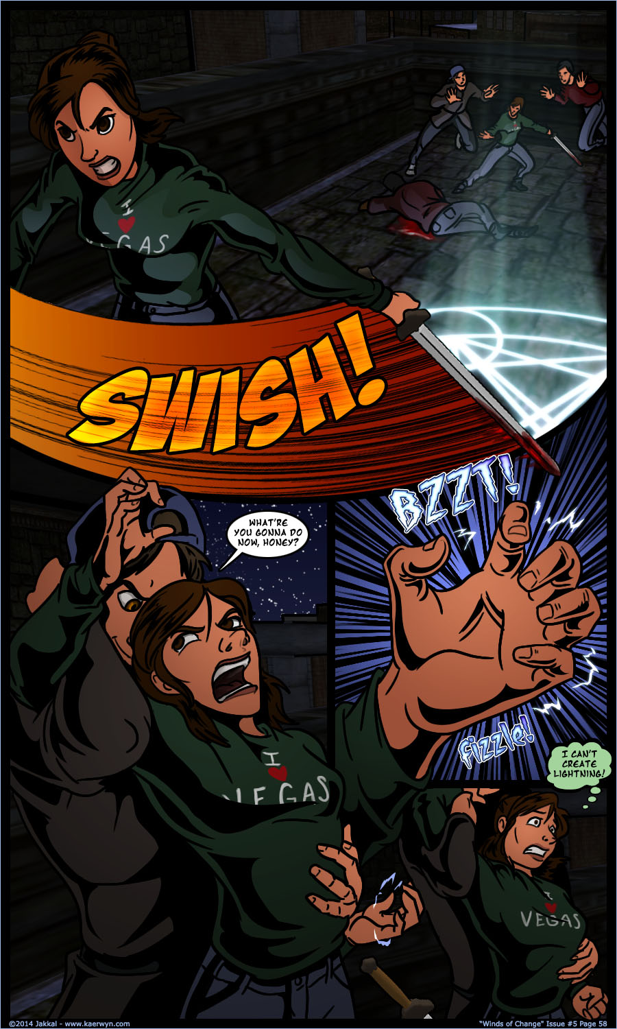 Issue 5 Page 58