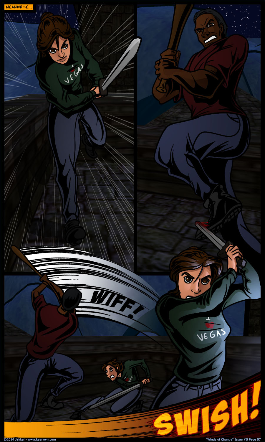 Issue 5 Page 57