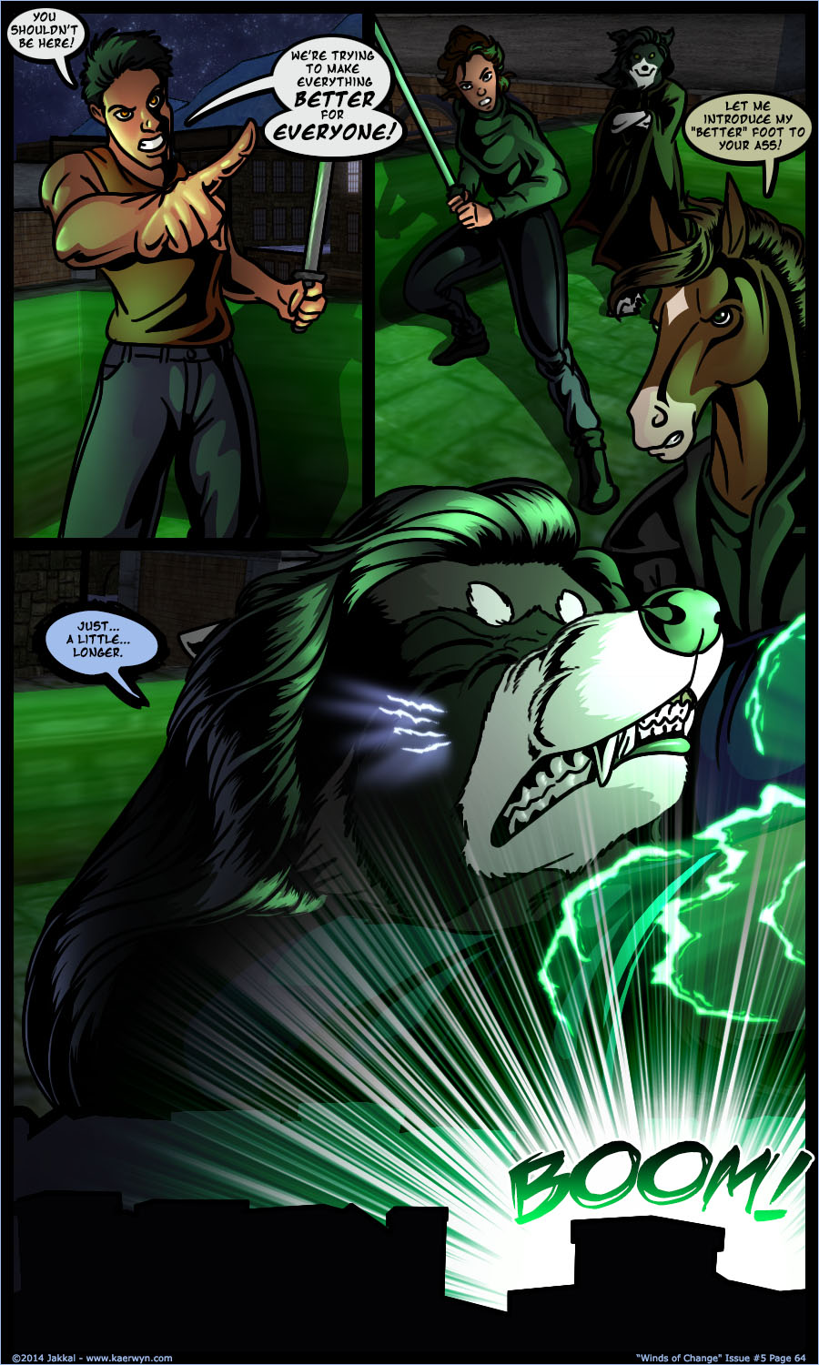 Issue 5 Page 64