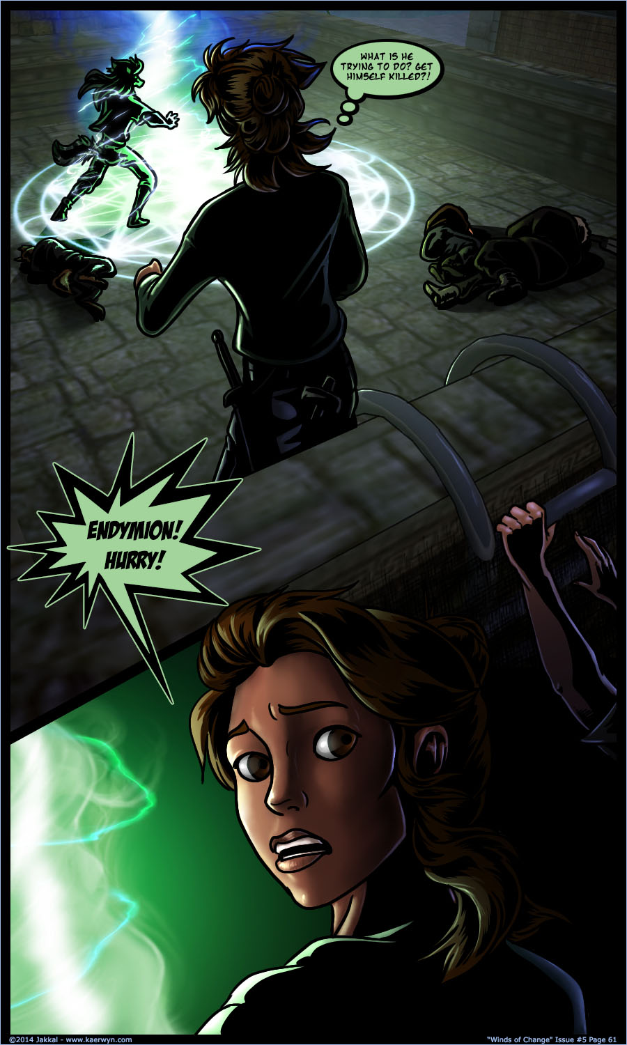 Issue 5 Page 61