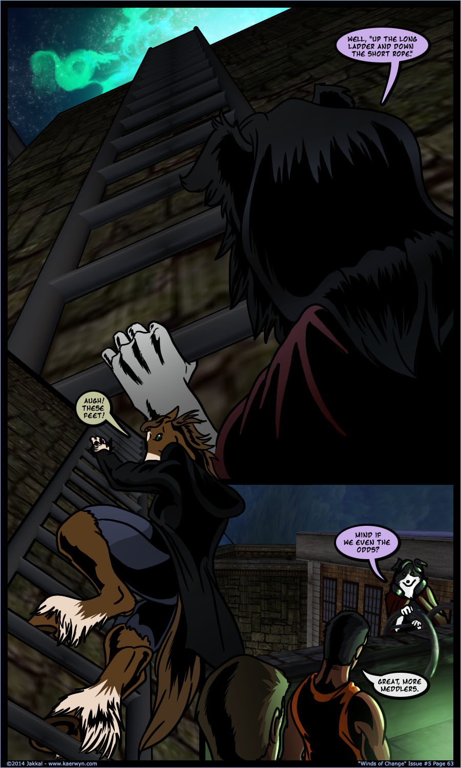 Issue 5 Page 63
