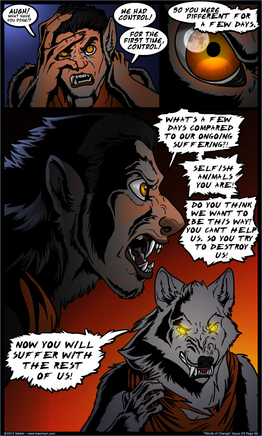Issue 5 Page 66