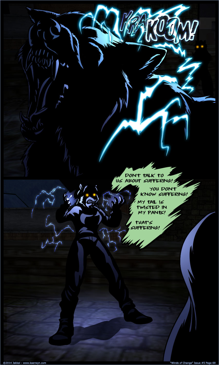 Issue 5 Page 69