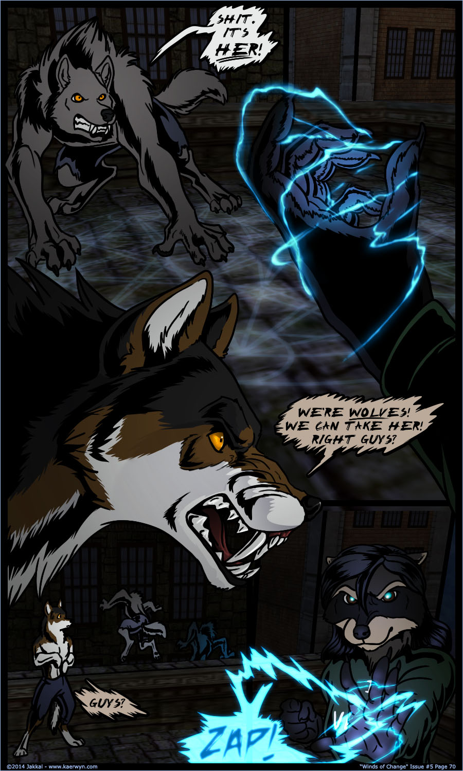 Issue 5 Page 70