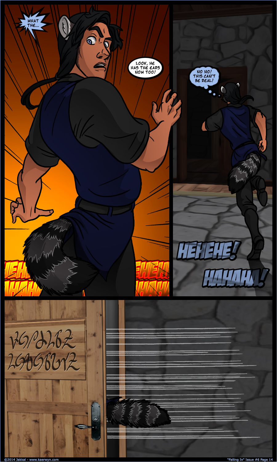 Issue 6 Page 14