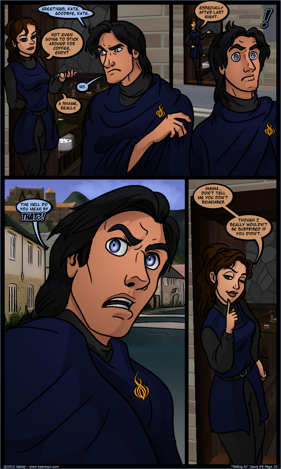 Issue 6 Page 10
