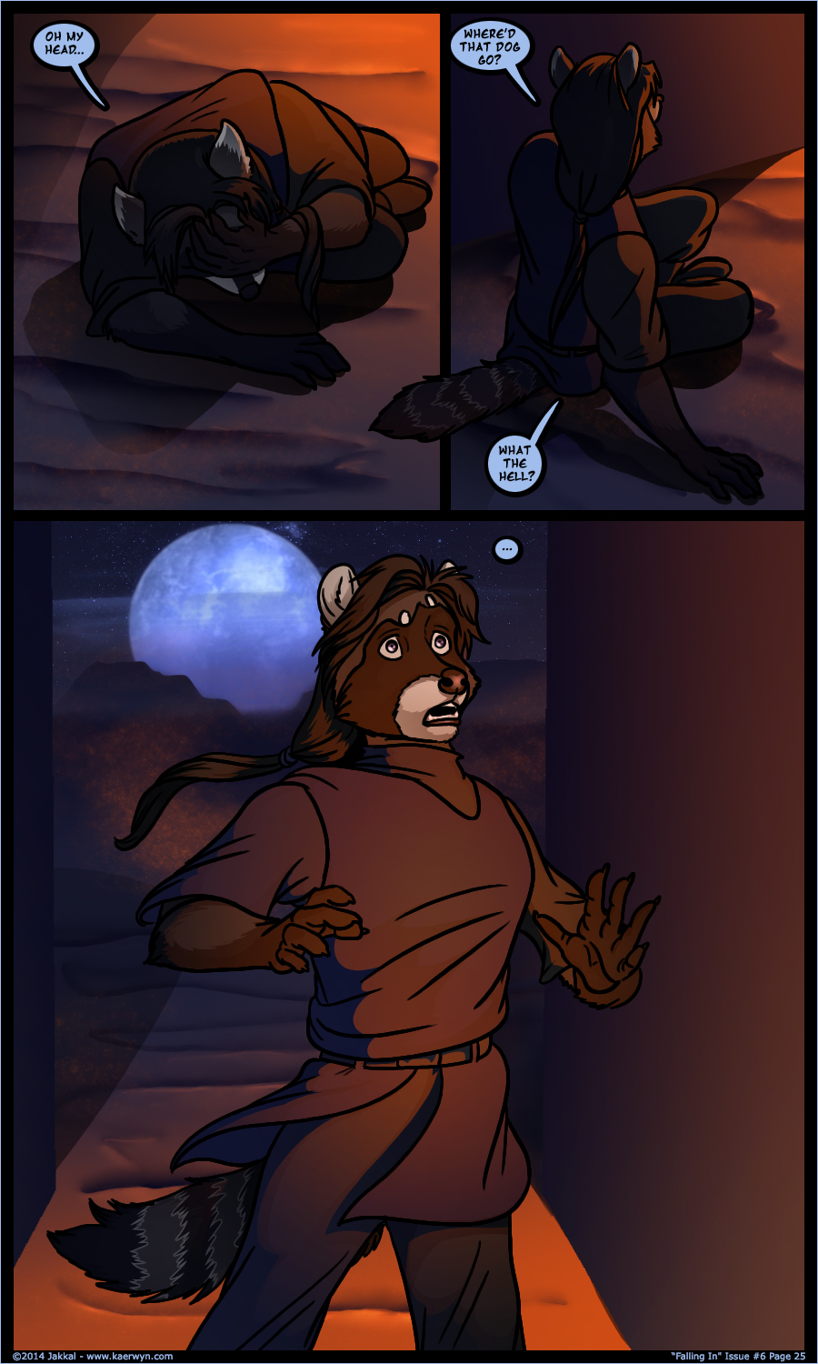 Issue 6 Page 25